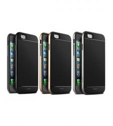 """iPaky Hybrid   Противоударный чехол для Apple iPhone 6/6s (4.7"""")"""