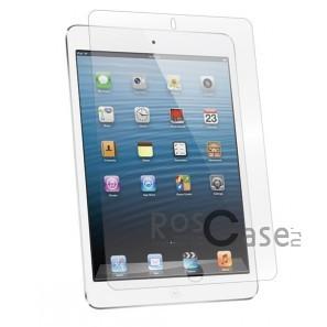 фото защитная пленка Epik для Apple IPAD mini/Apple IPAD mini (RETINA)/Apple IPAD mini 3