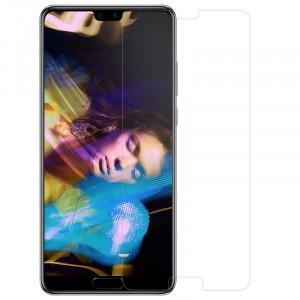 Nillkin H+ Pro | Защитное стекло для Huawei P20