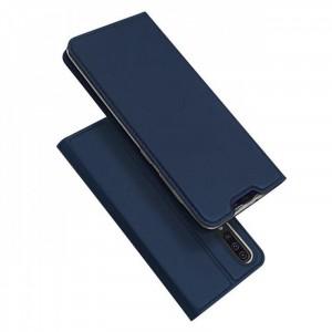 Чехол-книжка Dux Ducis с карманом  для Samsung Galaxy A50s