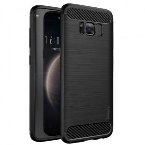 iPaky Slim | Силиконовый чехол для Samsung G950 Galaxy S8