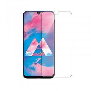 Гидрогелевая защитная пленка Rock  для Samsung Galaxy A50s