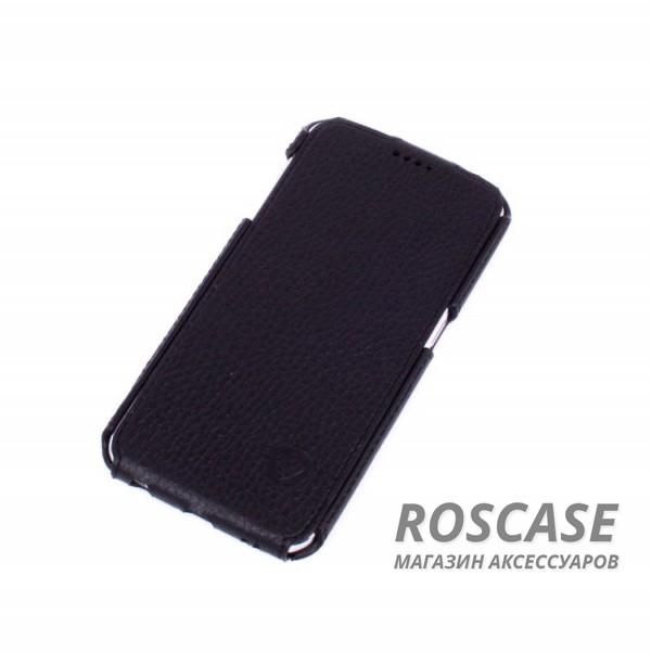 Кожаный чехол (флип) Valenta для Samsung Galaxy S6 G920F/G920D DuosОписание:бренд&amp;nbsp;Valenta;идеальная совместимость с Samsung Galaxy S6 G920F/G920D Duos;материал: натуральная кожа;тип: флип.&amp;nbsp;Особенности:все вырезы соответствуют функциям;не скользит в руках;удобно лежит в руке;легко устанавливается и снимается;на нем не заметны отпечатки пальцев.<br><br>Тип: Чехол<br>Бренд: Valenta<br>Материал: Натуральная кожа