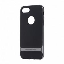 "Rock Royce | Чехол для Apple iPhone 7 Plus (5.5"")"