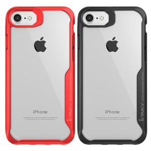 iPaky Luckcool | Чехол  для iPhone SE (2020)