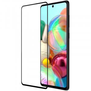Nillkin CP+ PRO | Закаленное защитное стекло  для Samsung Galaxy Note 10 Lite