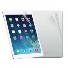 "BestSuit | Бронированная пленка для Apple iPad Pro 9,7"""