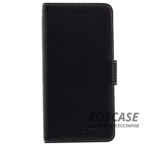 Кожаный чехол (книжка) Melkco для Xiaomi MI5 / MI5 ProОписание:производитель  - &amp;nbsp;Melkco;совместим с Xiaomi MI5 / MI5 Pro;материал  -  натуральная кожа;форма  -  чехол-книжка.&amp;nbsp;Особенности:защита со всех сторон;имеет все функциональные вырезы;легко очищается;магнитная застежка;кармашки для карточек;защищает от механических повреждений;не скользит в руках.<br><br>Тип: Чехол<br>Бренд: Melkco<br>Материал: Натуральная кожа