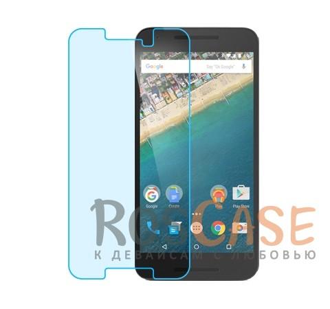 Ультратонкое стекло с закругленными краями для LG Google Nexus 5x (картонная упаковка)Описание:совместимо с устройством LG Google Nexus 5x;материал: закаленное стекло;тип: защитное стекло на экран.&amp;nbsp;Особенности:закругленные&amp;nbsp;грани стекла обеспечивают лучшую фиксацию на экране;стекло очень тонкое - 0,33 мм;отзыв сенсорных кнопок сохраняется;стекло не искажает картинку, так как абсолютно прозрачное;выдерживает удары и защищает от царапин;размеры и вырезы стекла соответствуют особенностям дисплея.<br><br>Тип: Защитное стекло<br>Бренд: Epik