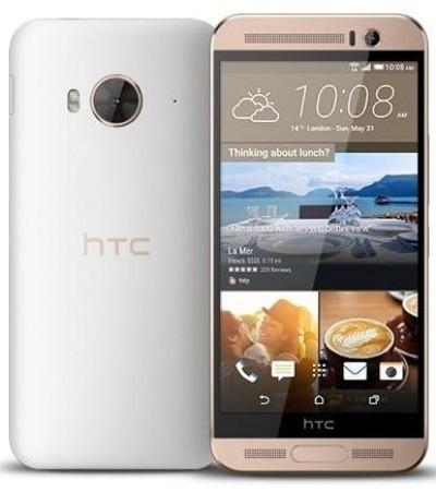 HTC One / M9e