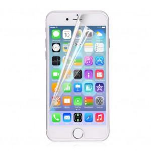 "Защитная пленка для Apple iPhone 6/6s (4.7"")"