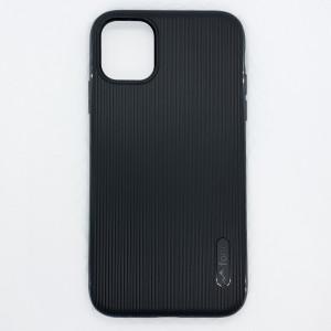 Силиконовая накладка Fono для iPhone 11 Pro