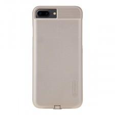Nillkin Magic Qi | Чехол для Apple iPhone 7 plus (5.5) с модулем беспроводной зарядки