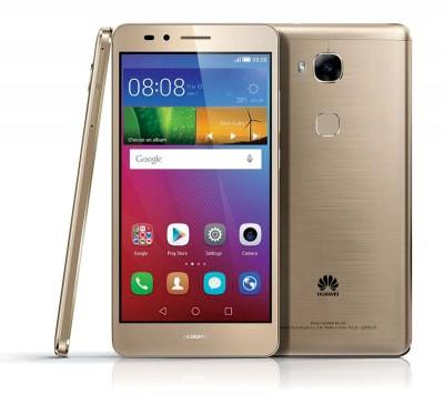 Huawei Honor X5