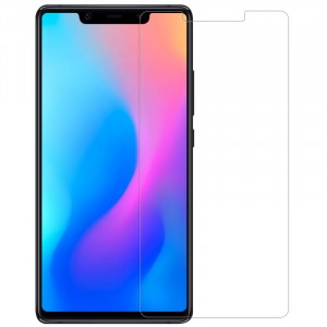 H+ | Защитное стекло для Xiaomi Mi 8 SE (картонная упаковка)