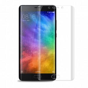 Гидрогелевая защитная пленка Rock для Xiaomi Mi Note 2