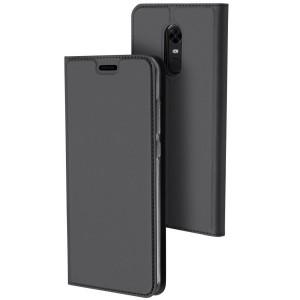 Dux Ducis   Чехол-книжка  для Xiaomi Redmi Note 5 (SC)