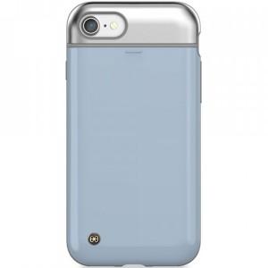 STIL Mystic Pebble | Чехол  для Apple iPhone 8 с выдвижным секретным отделением