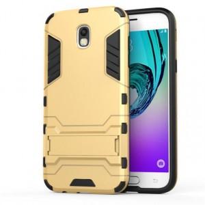 Transformer | Противоударный чехол для Samsung J530 Galaxy J5 (2017) с мощной защитой корпуса