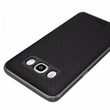 iPaky Hybrid | Противоударный чехол для Samsung J510F Galaxy J5 (2016)