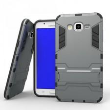 Transformer | Противоударный чехол для Samsung J700H Galaxy J7 с мощной защитой корпуса