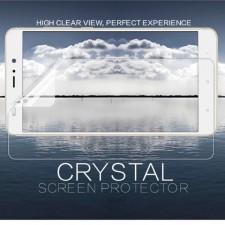 Nillkin Crystal | Прозрачная защитная пленка для Xiaomi Mi 5s Plus