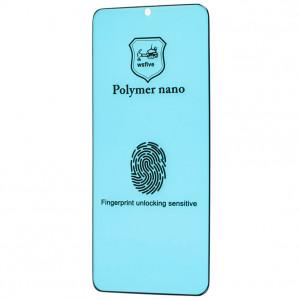 Polymer Nano | Защитная пленка  для Samsung Galaxy S20 Ultra