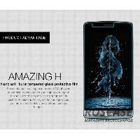 Защитное стекло Nillkin Anti-Explosion Glass Screen (H) для LG H734/H736 G4s Dual