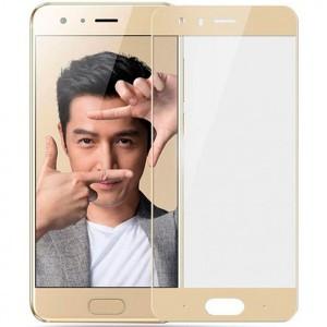 Mocolo CP+ | Стекло с цветной рамкой на весь экран для Huawei Honor 9