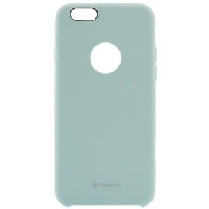 iPaky Classic | Силиконовый чехол  для iPhone 6