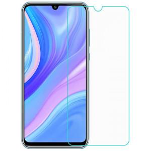 Защитное стекло Ultra Tempered Glass 0.33mm (H+) для Huawei Y8P / P Smart S