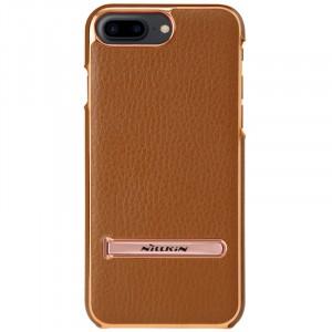 "Nillkin M-Jarl | Чехол для Apple iPhone 7 Plus (5.5"") с подставкой"