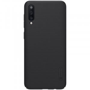 Чехол Nillkin Matte  для Samsung Galaxy A50s