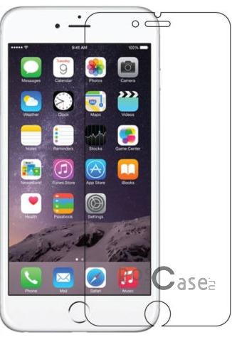 "фото защитная пленка ISME для Apple iPhone 6/6s plus (5.5"")"