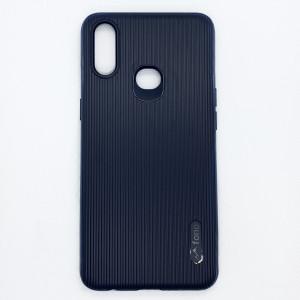Силиконовая накладка Fono  для Samsung Galaxy A10s