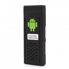 фото Android HDMI Mini PC UG802 RK3066