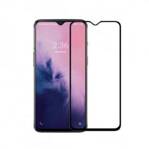 Защитное стекло 5D Full Cover для OnePlus 7