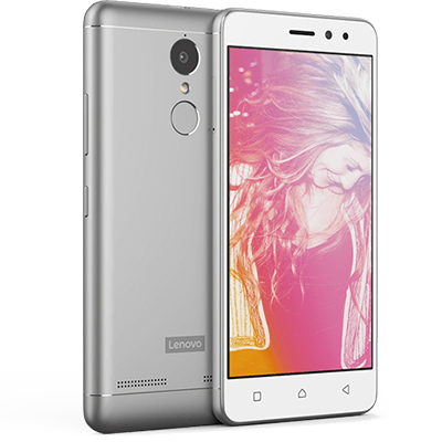 Lenovo K6 / K6 Power