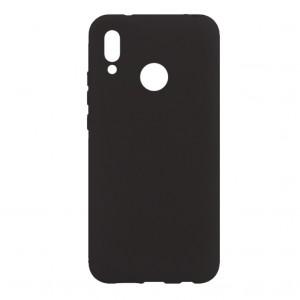 J-Case THIN | Гибкий силиконовый чехол для Huawei P20 Lite