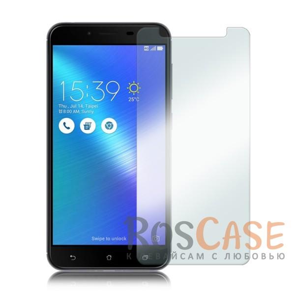 Прочное защитное стекло CaseGuru с закругленными краями для Asus Zenfone 3 Max (ZC520TL)Описание:производитель -&amp;nbsp;CaseGuru;разработано для Asus Zenfone 3 Max (ZC520TL);скругленные обработанные срезы краев;защита от царапин и ударов;ультратонкое - 0,3 мм;не влияет на чувствительность сенсора;предусмотрены все необходимые вырезы.<br><br>Тип: Защитное стекло<br>Бренд: CaseGuru