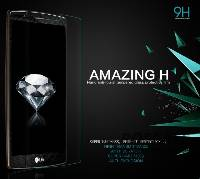 Защитное стекло Nillkin Anti-Explosion Glass Screen (H) для LG H815 G4/H818P G4 Dual