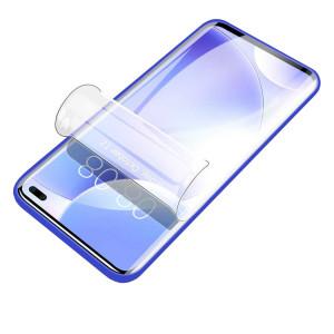 Гидрогелевая защитная плёнка Rock  для Xiaomi Redmi K30