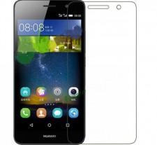 VMAX | Защитная пленка для Huawei Y6 Pro / Honor Play 5X / Enjoy 5