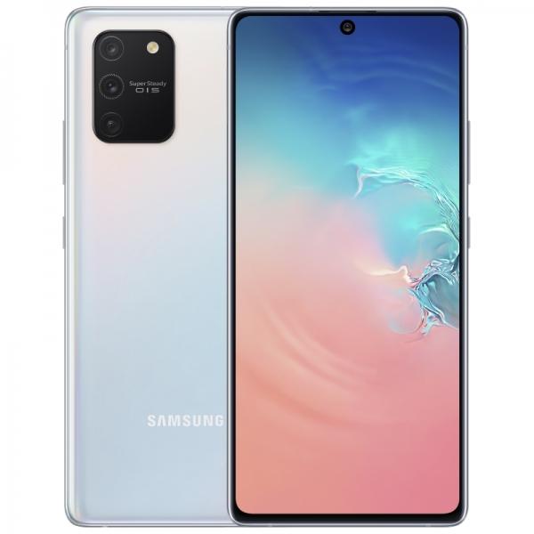 Samsung Galaxy S10 Lite (2020)