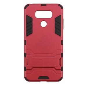 Transformer | Противоударный чехол для LG G6 / G6 Plus H870 / H870DS с мощной защитой корпуса