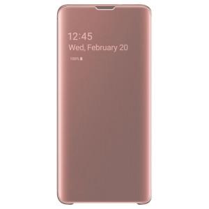 Чехол-книжка Clear View Standing Cover для Samsung Galaxy A40