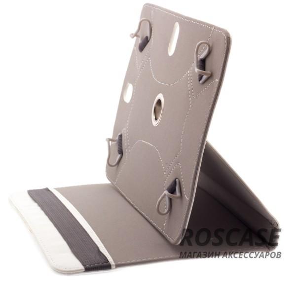фото универсальный чехол TTX (360 градусов) для планшета 8