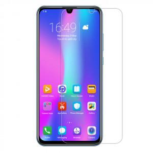 H+ | Защитное стекло для Huawei Honor 20 lite / Honor 20i