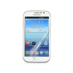Гидрогелевая защитная пленка Rock для Samsung Galaxy Grand Neo (i9060/i9082)