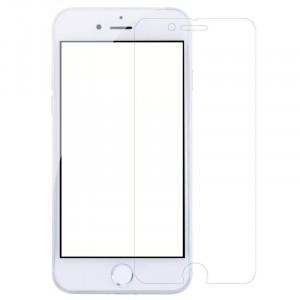 "Защитная пленка для Apple iPhone 7 plus / 8 plus (5.5"")"